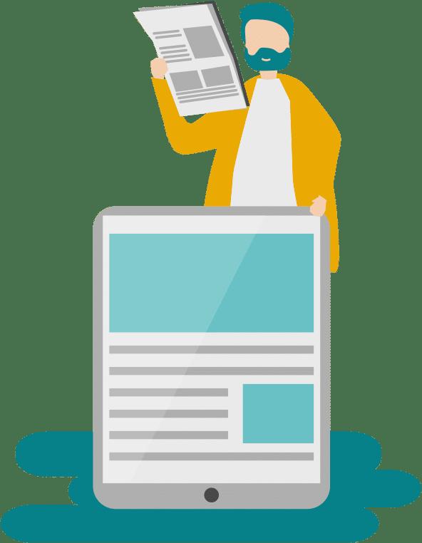 Les actualités de la mallette aux formations en Vendée