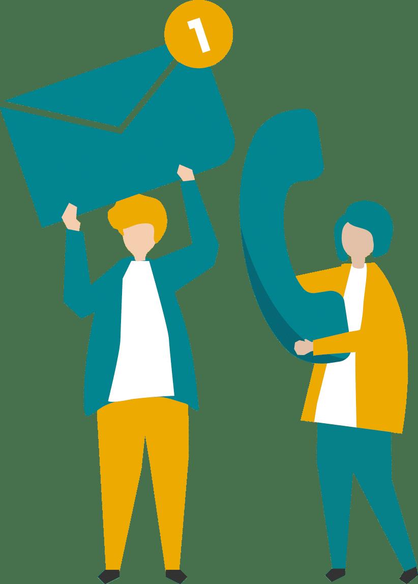 Contacter la mallette aux formations en Vendée
