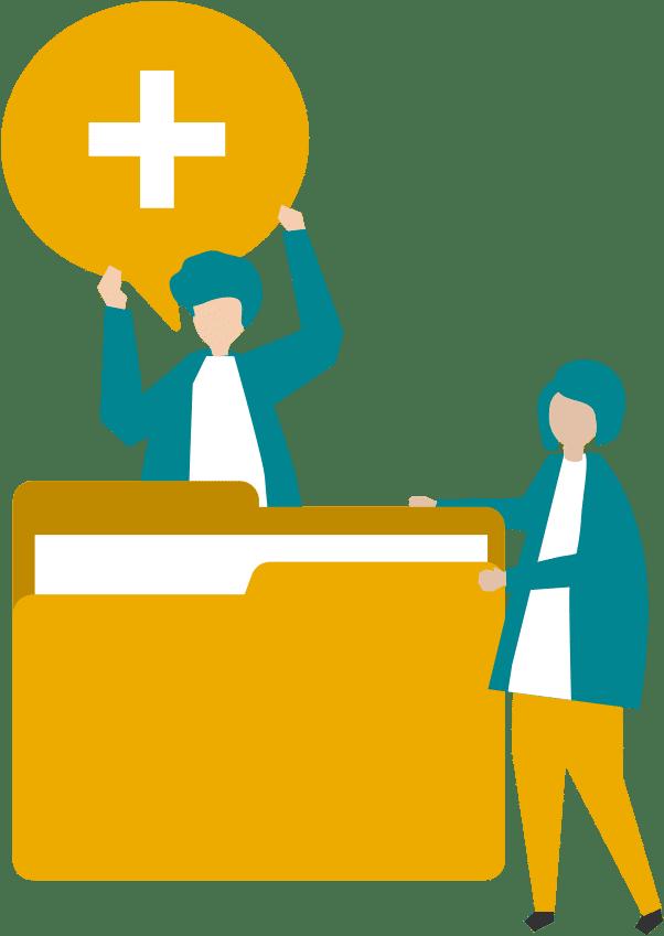 Droits à la formation professionnelle médico-sociale en Vendée