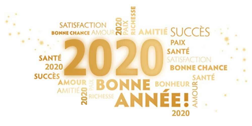 Préparez votre plan de formation 2020 !